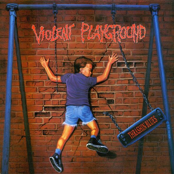 http://3.bp.blogspot.com/-OYbgtmL4czs/TdcNoOrDKZI/AAAAAAAAAys/Pzylfpl9OuM/s1600/Violent+Playground+Cover.jpg