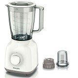 PHILIPS Blender [HR 2102]