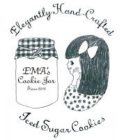 EMA's Cookie Jar in NY