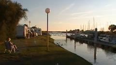 NORMANDIA 1º VIDEO