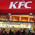 43 Fakta Menarik Tentang KFC