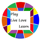 Play Live Love Learn
