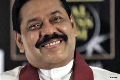 Sri Lanka, Tamils, TNA, Mahinda Rajapaksa, World , world news, world business news, world news today, world headlines, world news headlines, current world news, world news online