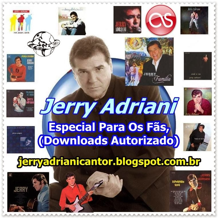 https://www.facebook.com/jerry.adriani.9