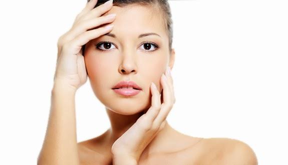 Tips Menjaga Keindahan dan Kecantikan Kulit