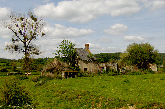 france, travel, farm, countryside, photography, fields, photo,