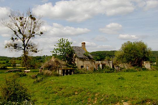france, travel, farm, countryside, photography, fields, photo,