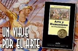Arte y Humanismo en Guadalajara