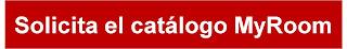Solicita Catálogo MyRoom de Lutron