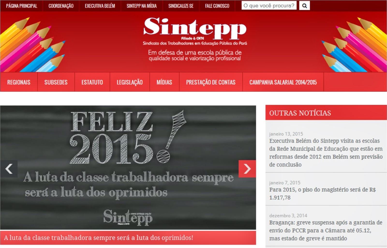 www.sintepp.org.br