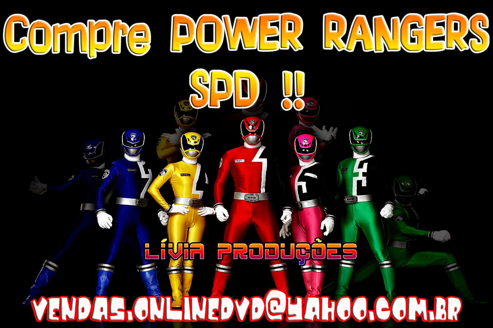 http://3.bp.blogspot.com/-OYlfeQONQyc/TWhG2DfKzfI/AAAAAAAACxE/CuGeerQbGOE/s1600/POWER+RANGERS+SPD+.jpg