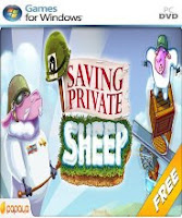 download game Saving Private Sheep 2 v1.2