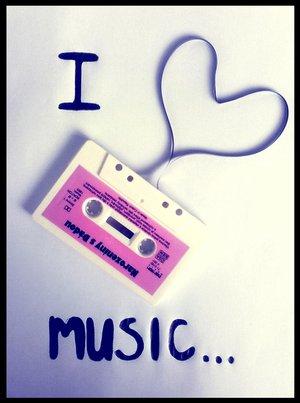 music life shu doa wu da ying wo gary love music 300x403