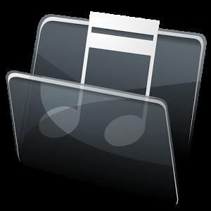ဖုန္းထဲမွာ Music\Mp3ေတြ Folder လိုက္ play လုပ္ေပးႏိုင္မယ္ - EZ Folder Player v1.1.28 APK
