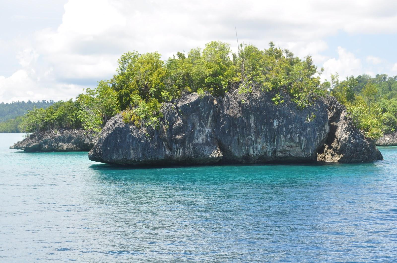 Pulau Una Una Indonesia  city photos : togean merupakan hamparan pulau pulau yang terdiri atas 6 pulau ...