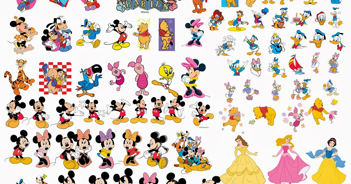 eps ai blogspot com disney cartoon collection free vector graphics free balloons vector graphics free software
