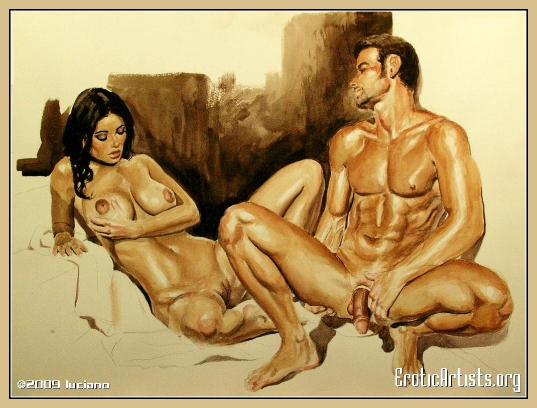 erotika-i-seks-v-zhivopisi