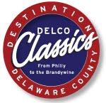 Delaware County Classics