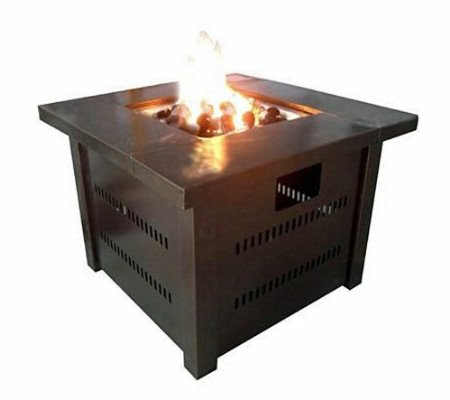 patio heaters and fire pit blog buy best price az patio