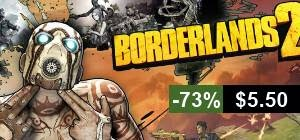 http://www.nicoo7tstore.com/2014/04/borderlands-2-steam-gift.html