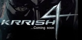 Krrish 4 Movie Star Cast, First Look Poster, Story Line Release Date