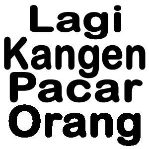 Kartun Kangen
