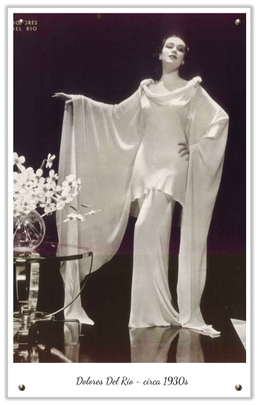 vintage 1930s  wedding dresses