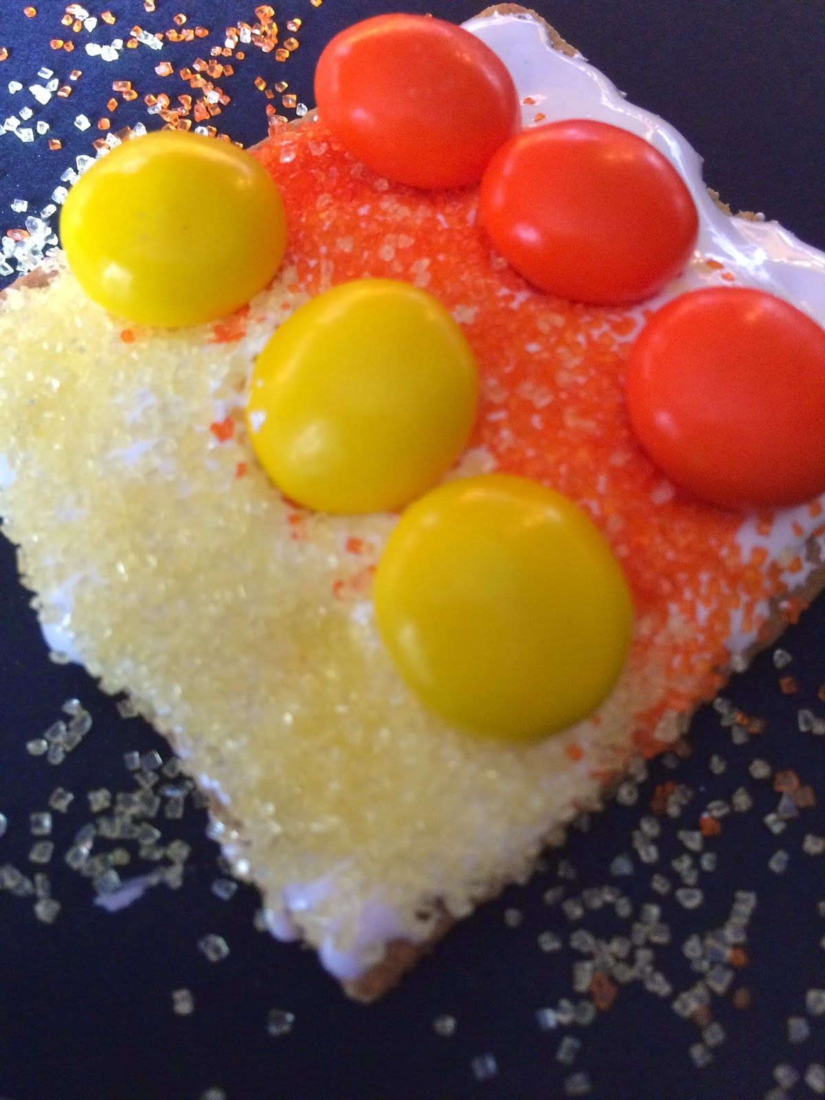 Sugar Treat