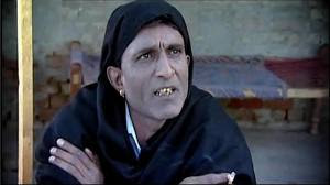 Sikandar Sanam Pakistani Stage Comedian Pictures, Comedians,Sikandar Sanam,