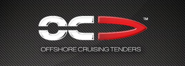 Offshore Cruising Tenders