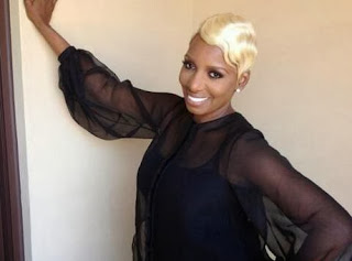 NeNe Leakes wedding cost $1.8 million