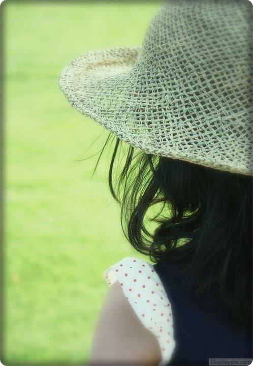 Pin Dallama Jeleka Me Ari Photos Facebook on Pinterest