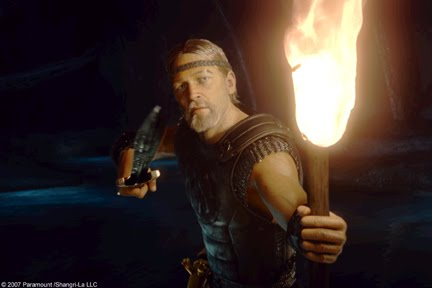 an introduction to the comparison of beowulf heroes and todays heroes Beowulf hero essay  the ones that do not quit due to their frustration are the real heroes what people today refer to when they think of hero is someone strong .