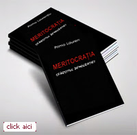 CONSTITUȚIA MERITOCRATĂ