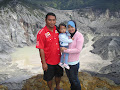 ♥ Bandung 2009 ♥
