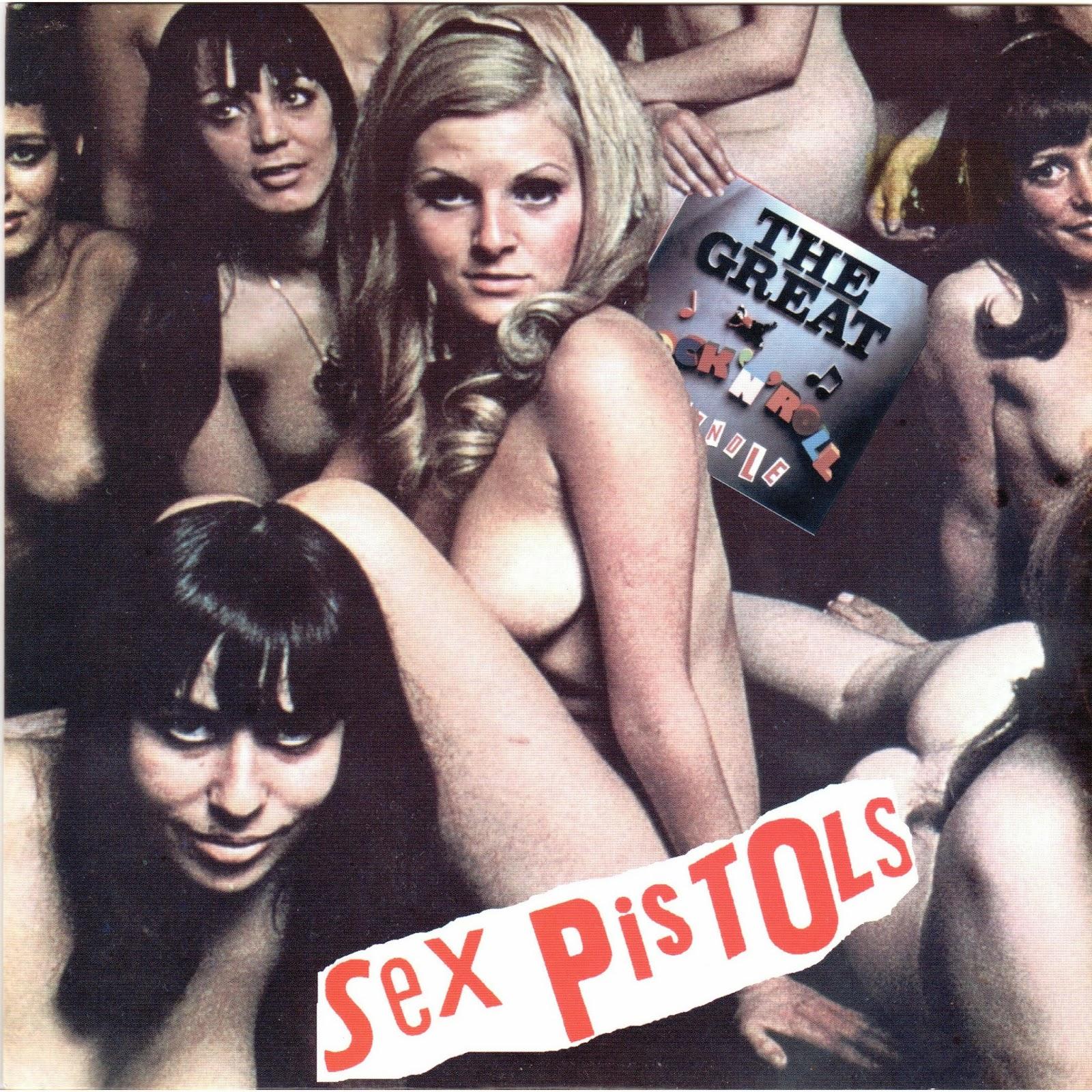 seks-pistols-foto