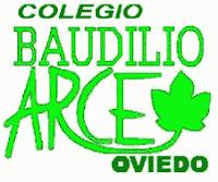 logotipo inicial del centro