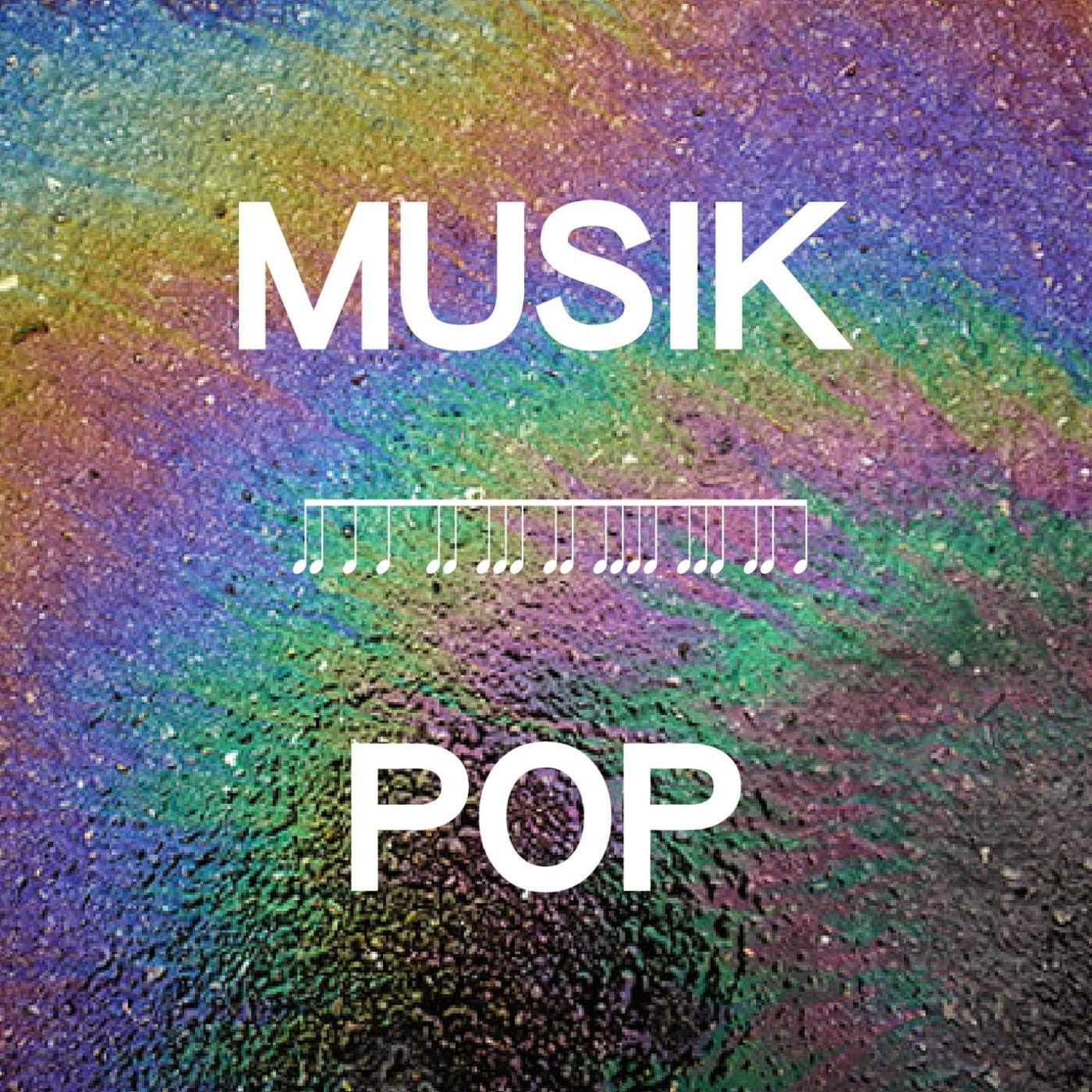 MALIQ & D'Essentials - Himalaya (from Musik Pop)