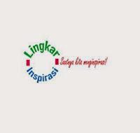 Lingkar Inspirasi UNJ