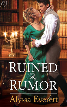 Ruined by Rumor
