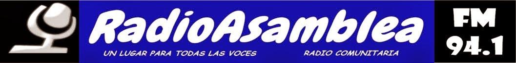 RadioAsamblea FM 94.1