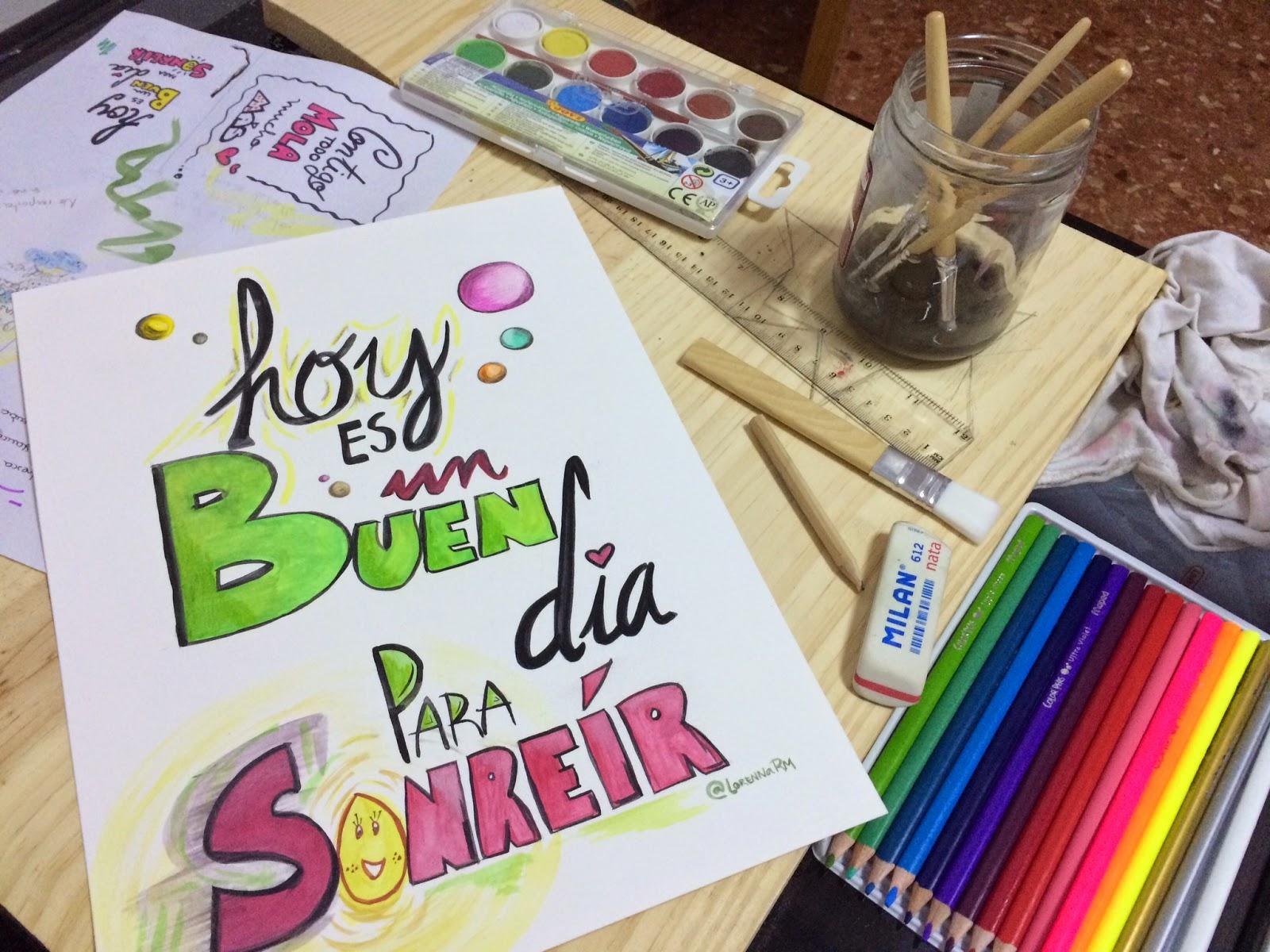 El blog de lorenna ideas para regalar al amigo invisible for Ideas para amigo invisible
