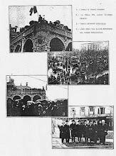 2 MARZO 1924 - PROPAGANDA ELETTORALE IN PIAZZA VITTORIO VENETO