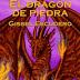 [Reseña Literaria] El dragón de piedra.