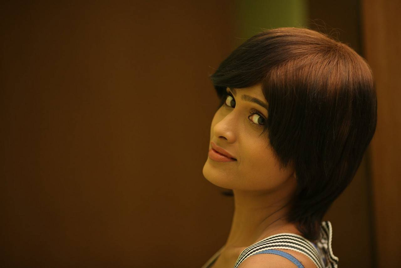 Prasanthi Latest HD Stills From Affair Movie