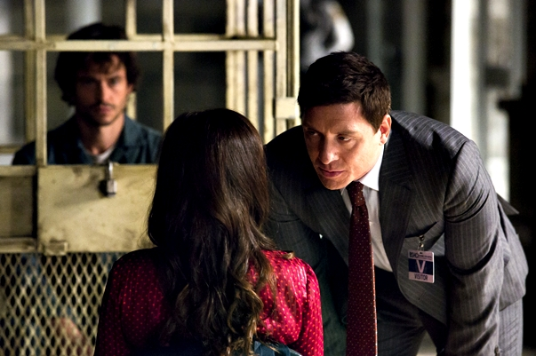 Hannibal (2x03)