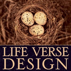 www.lifeversedesign.com