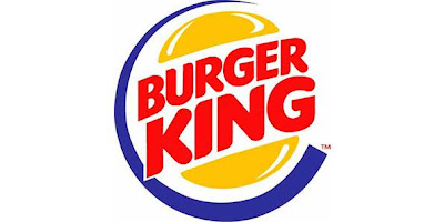 Sexual Harassment case in Burger King: