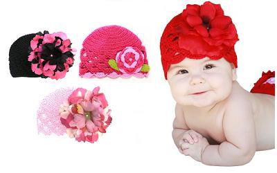 http://www.nuckelbox.de/Babymuetzen/Jamie-Rae-Hats/Babyhaekelmuetzen-17/