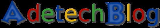 Adetechblog